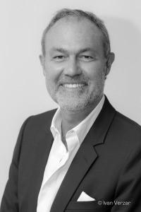 Philippe LHOMME Président DEFICOM