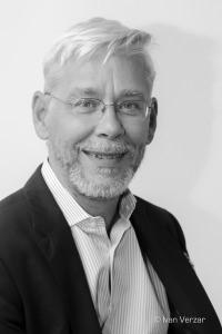 Pierre D'HAESELEER Group Chief Financial Officer